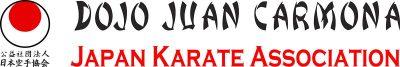 Logo-DOJO